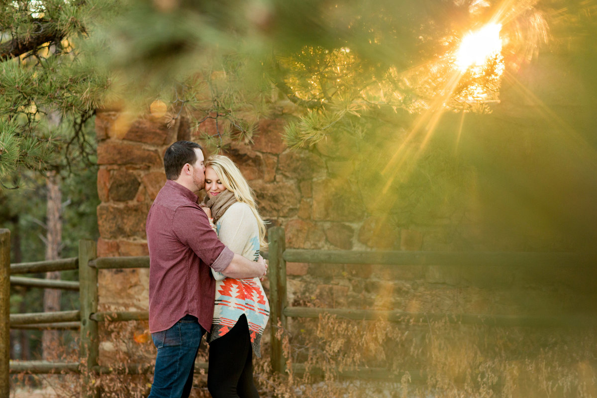 colorado-engagement-portraits