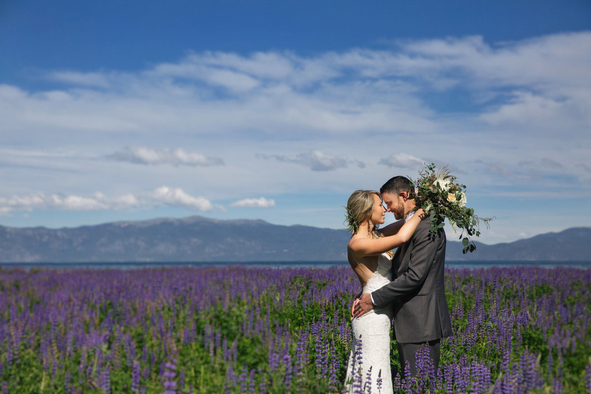 Lake_Tahoe_Wedding_Photos032
