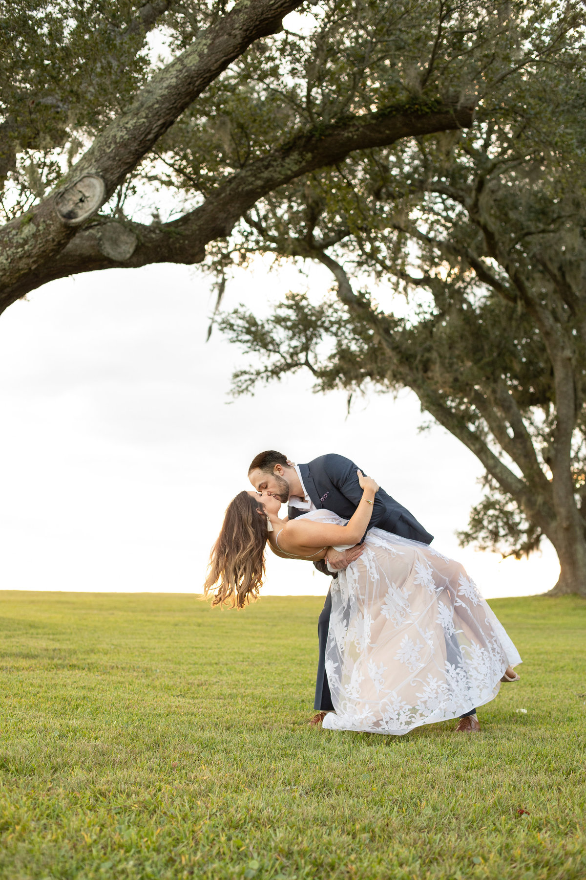Kayce_Stork_Photography_Weddings_Biloxi_Gulfport094
