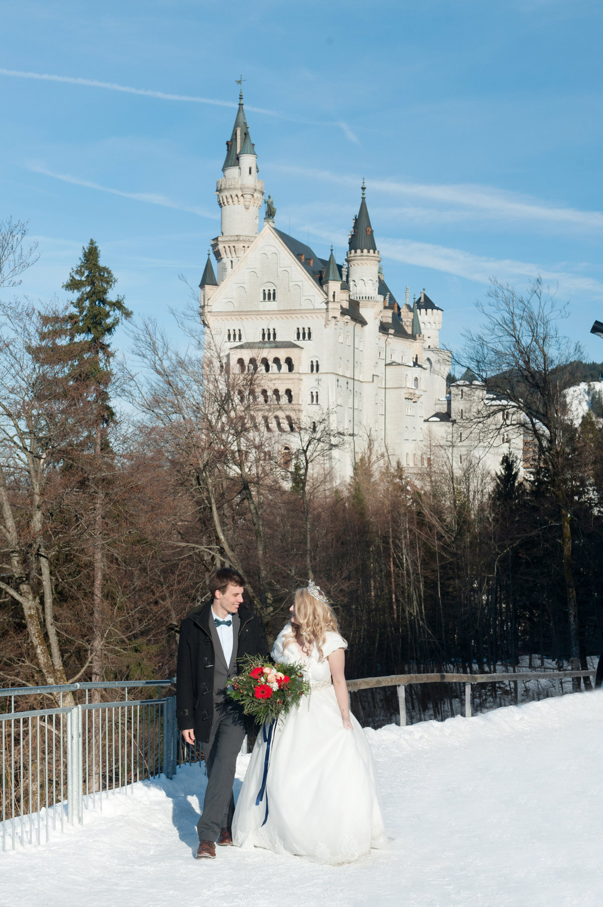 JFP-Neuschwanstein-Castle-Shoot-HighRes-072