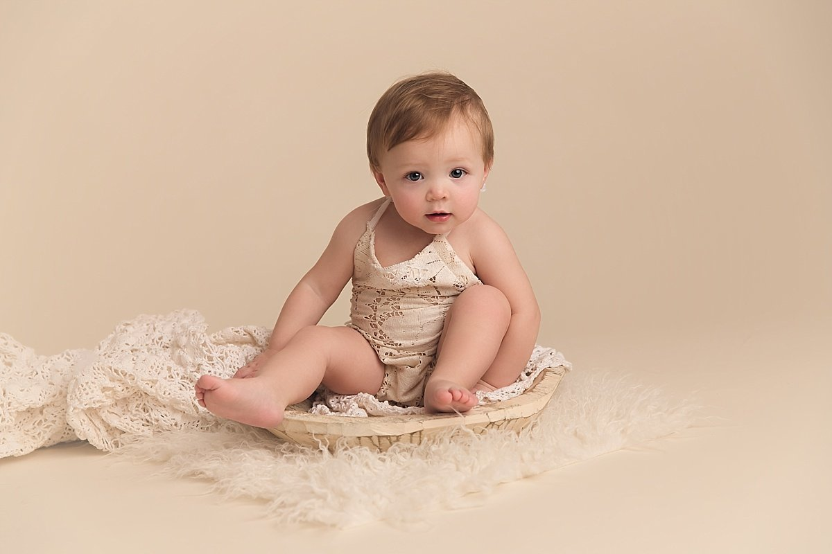 styled-baby-photography