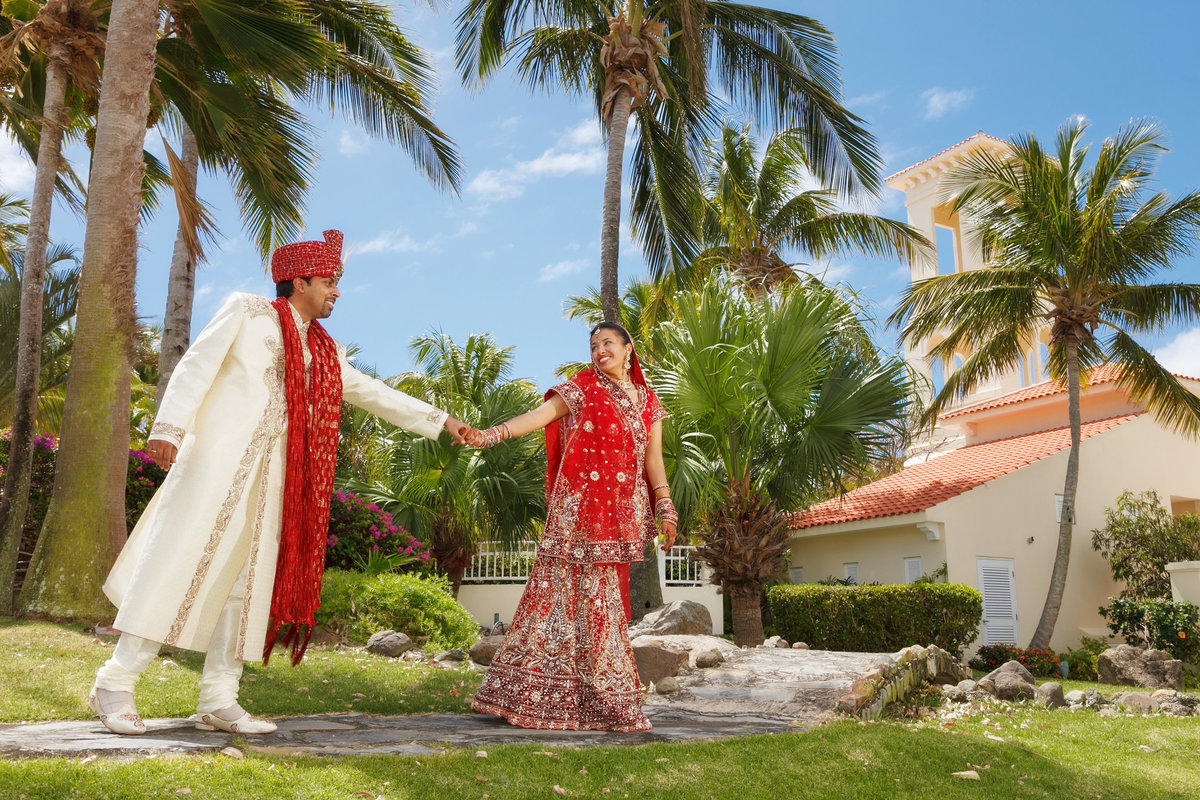 indian-weddings-puerto-rico053