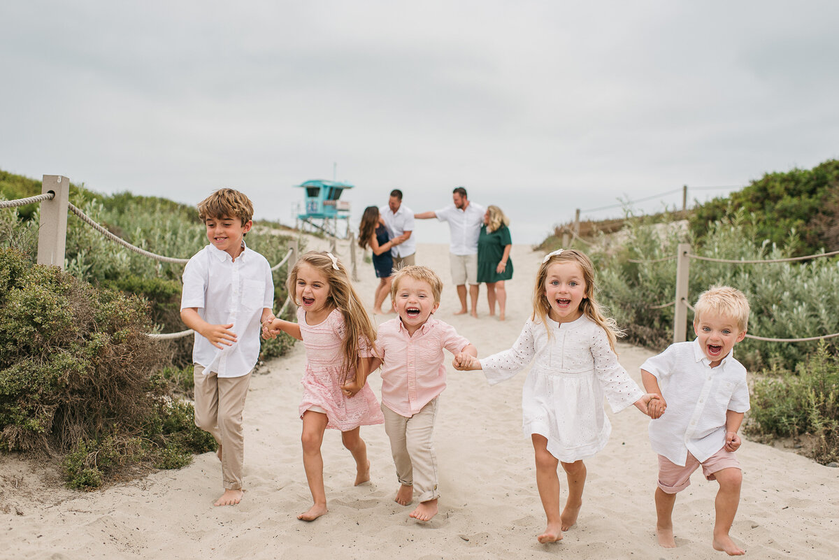 Carlsbad Family Photographer-twins twins131