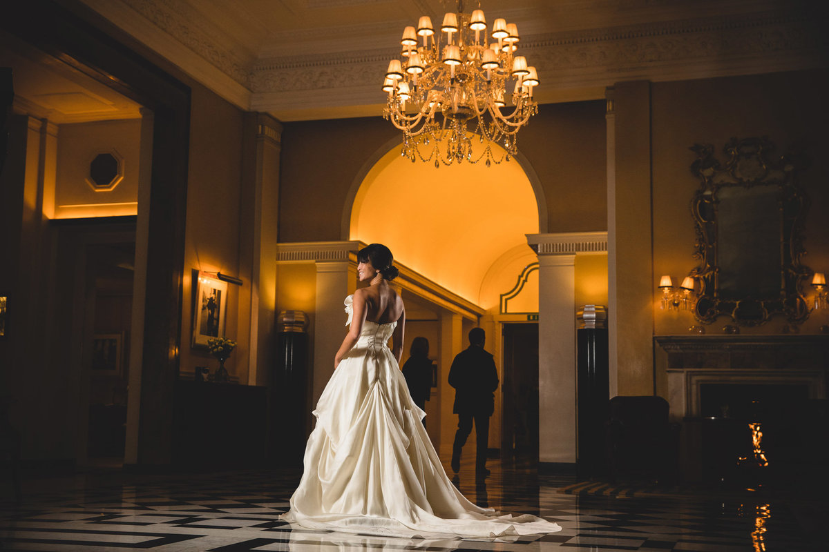 Claridges-wedding-photographs-london-203