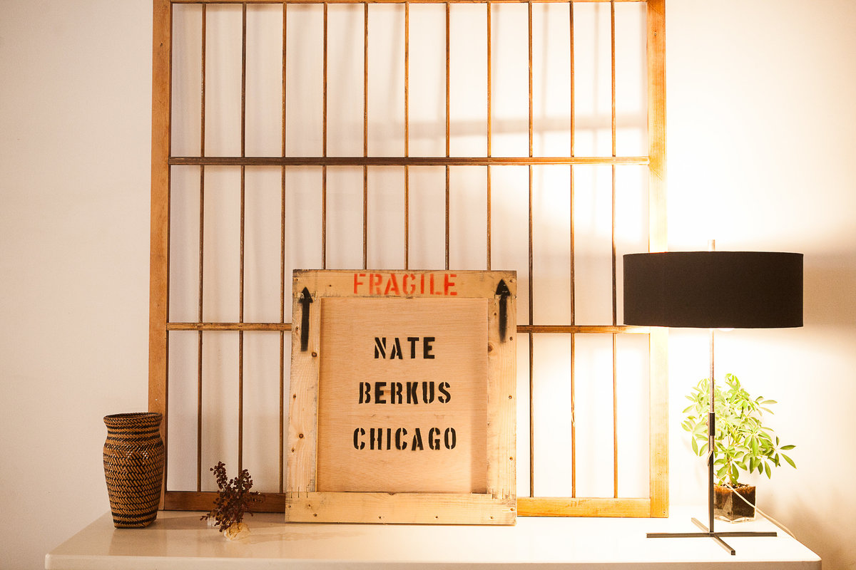 Nate-Berkus-Associates-Chicago-02