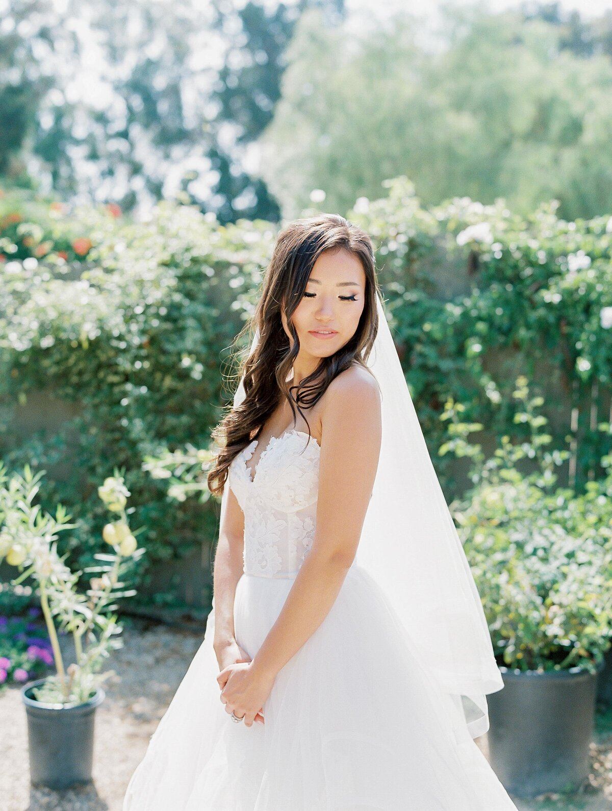 Dani Toscano Photography — Maravilla Gardens Wedding-12