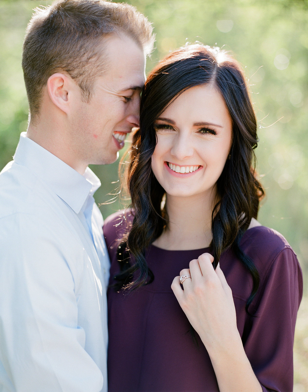 utah engagement photographer60