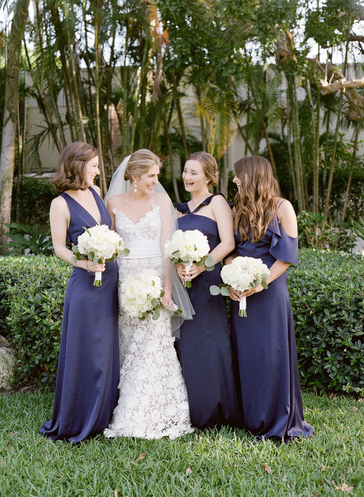 29-KTMerry-weddings-bridal-party-navy-Palm-Beach