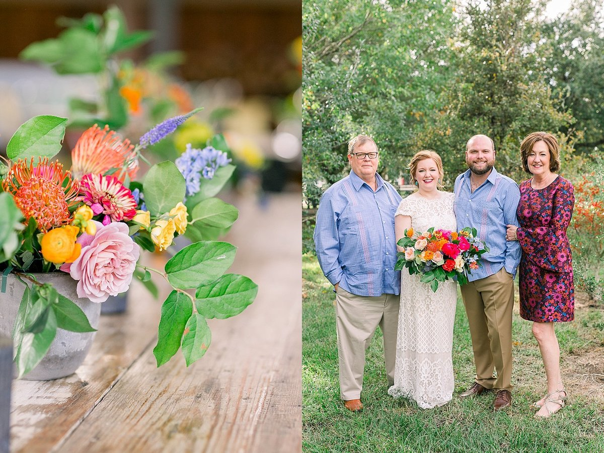 smith house photo - second baptist wedding photographer - houston wedding photographer - brae burn country club wedding - black tie wedding_1092