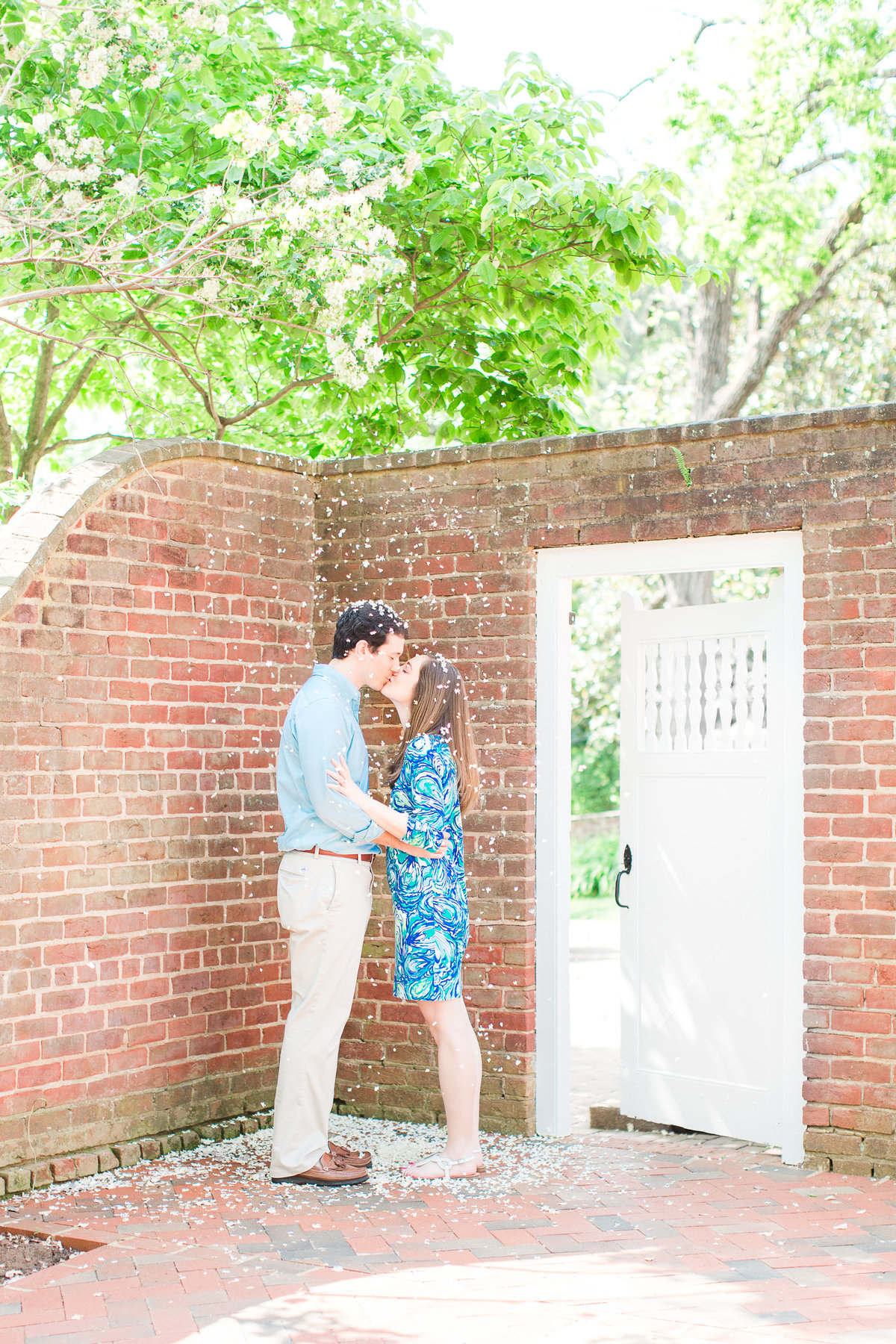 Gregg Ann Engagement Session-Full Engagement Gallery-0063