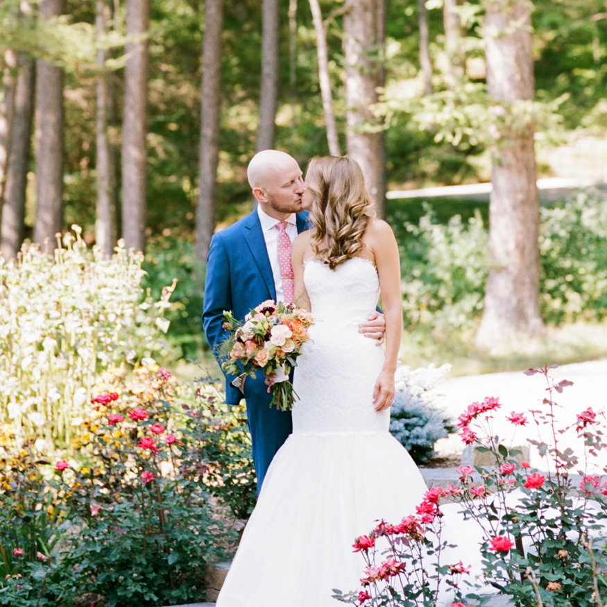 vermont-wedding-rustic-elegant-mary-dougherty32