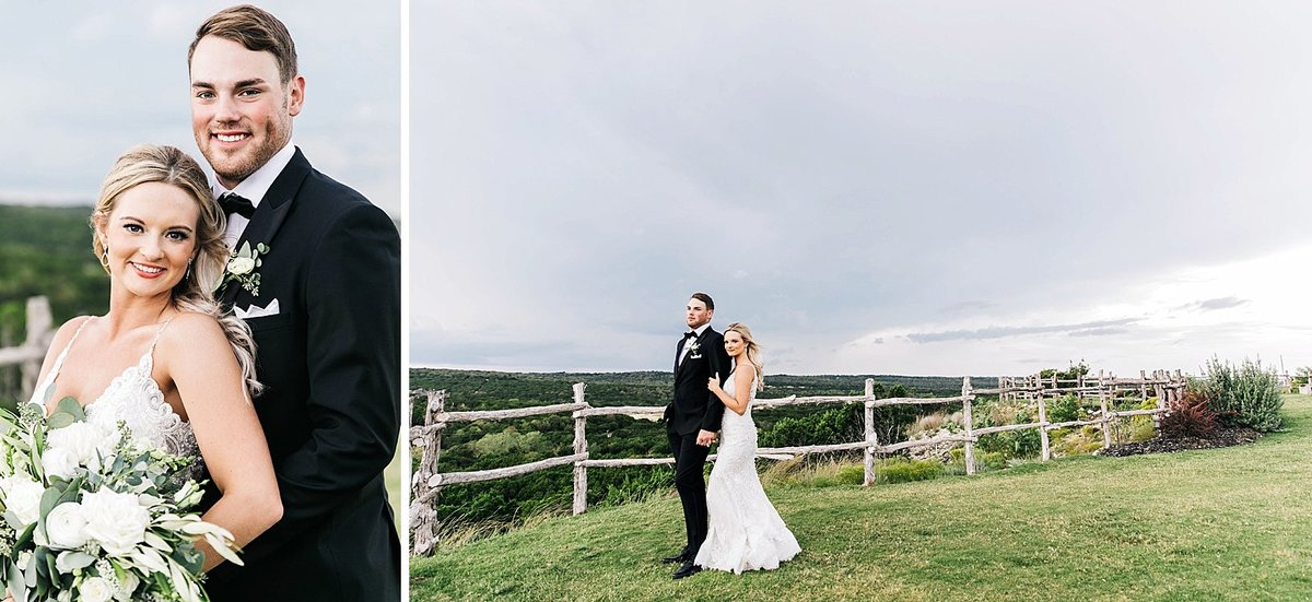 Dove-ridge-vineyard-Wedding-by-Dallas-Photographer-Julia-Sharapova_0056