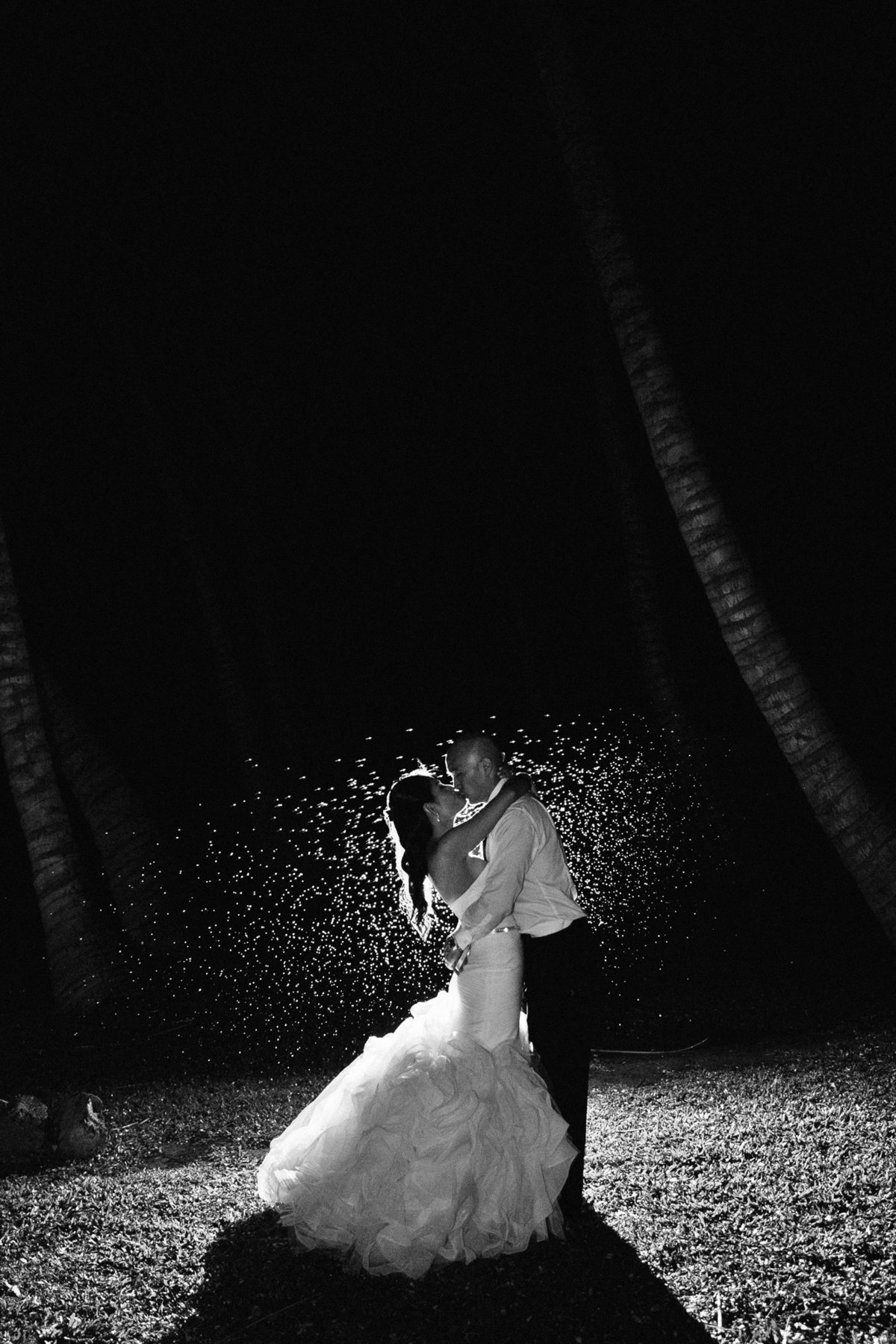Olowalu_Plantation_House_Maui_Wedding_049