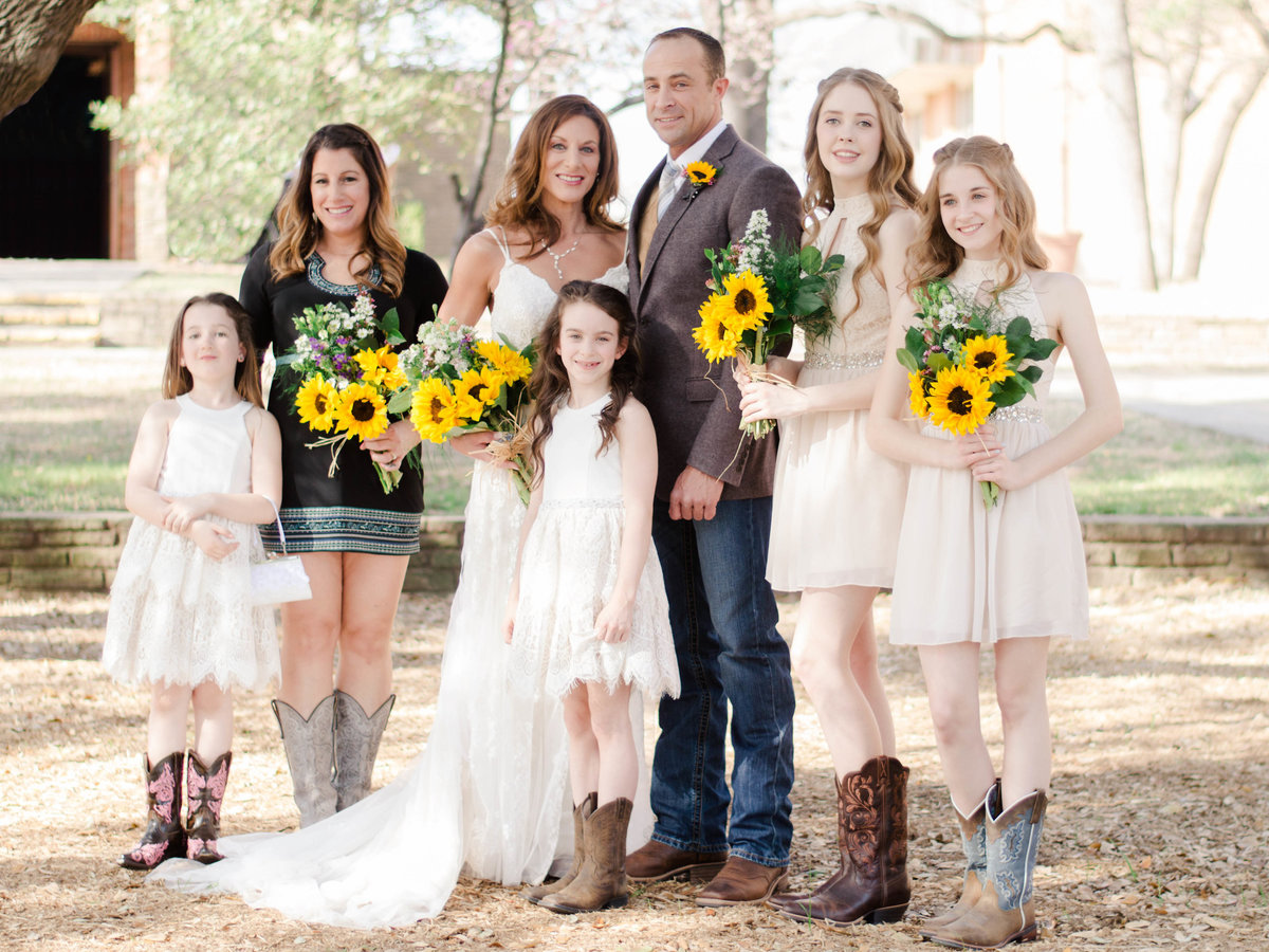 alison brooke photography texas/oklahoma fine art wedding photographer