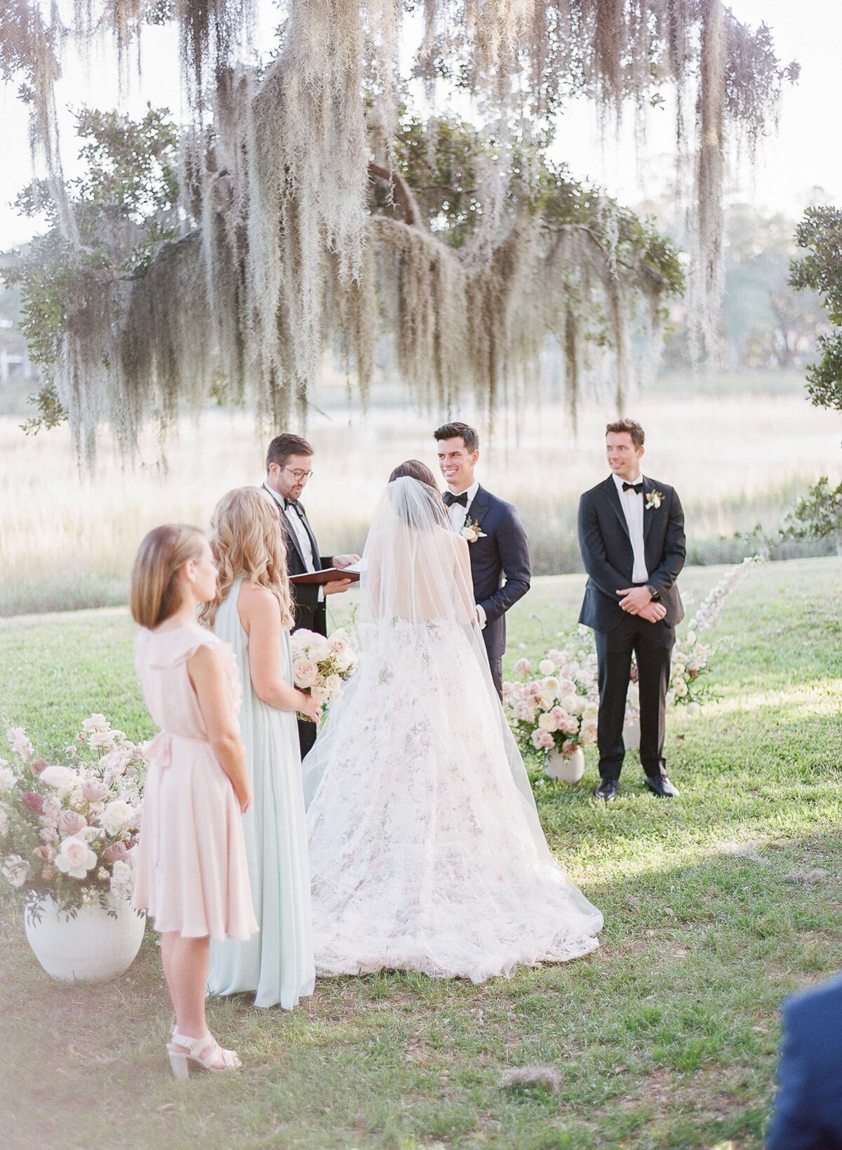 kiawah-river-wedding-clay-austin-photography-58