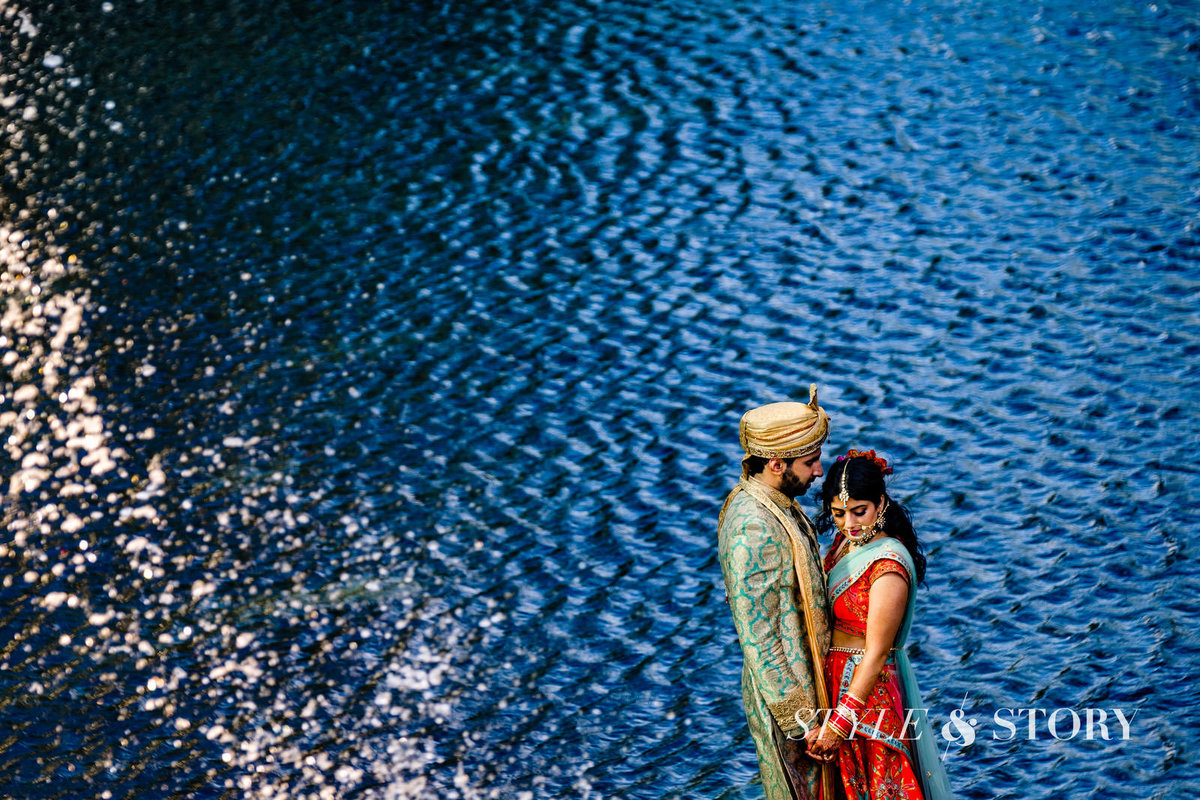 indian-wedding-photographer 003