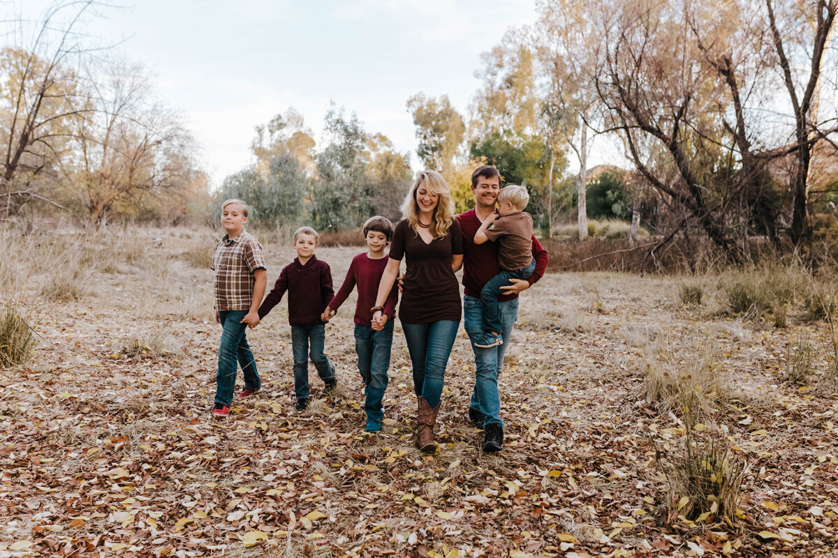 Livermore-Bay-Area-Family-Photographer19