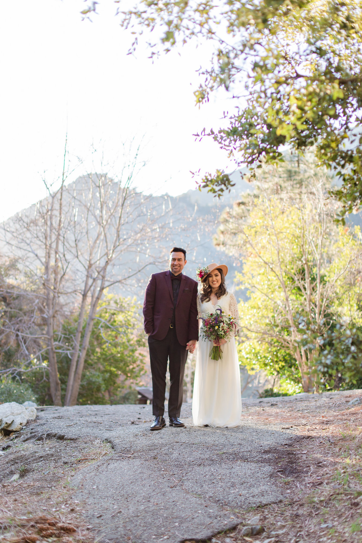 Mt. Baldy Elopement, Mt. Baldy Styled Shoot, Mt. Baldy Wedding, Forest Elopement, Forest Wedding, Boho Wedding, Boho Elopement, Mt. Baldy Boho, Forest Boho, Woodland Boho-26