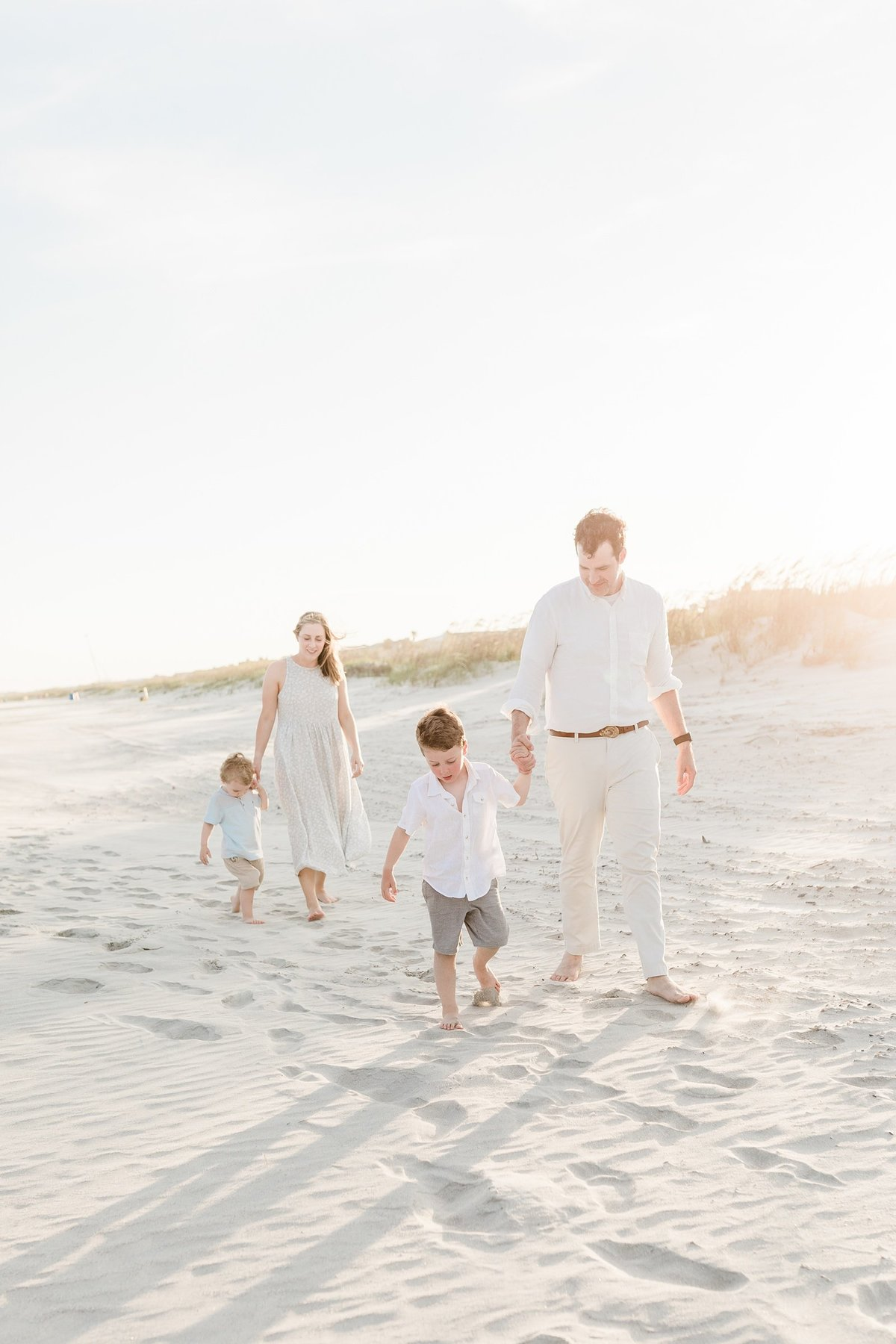 Charleston-Family-Photography-Extended-Beach-Session_0024