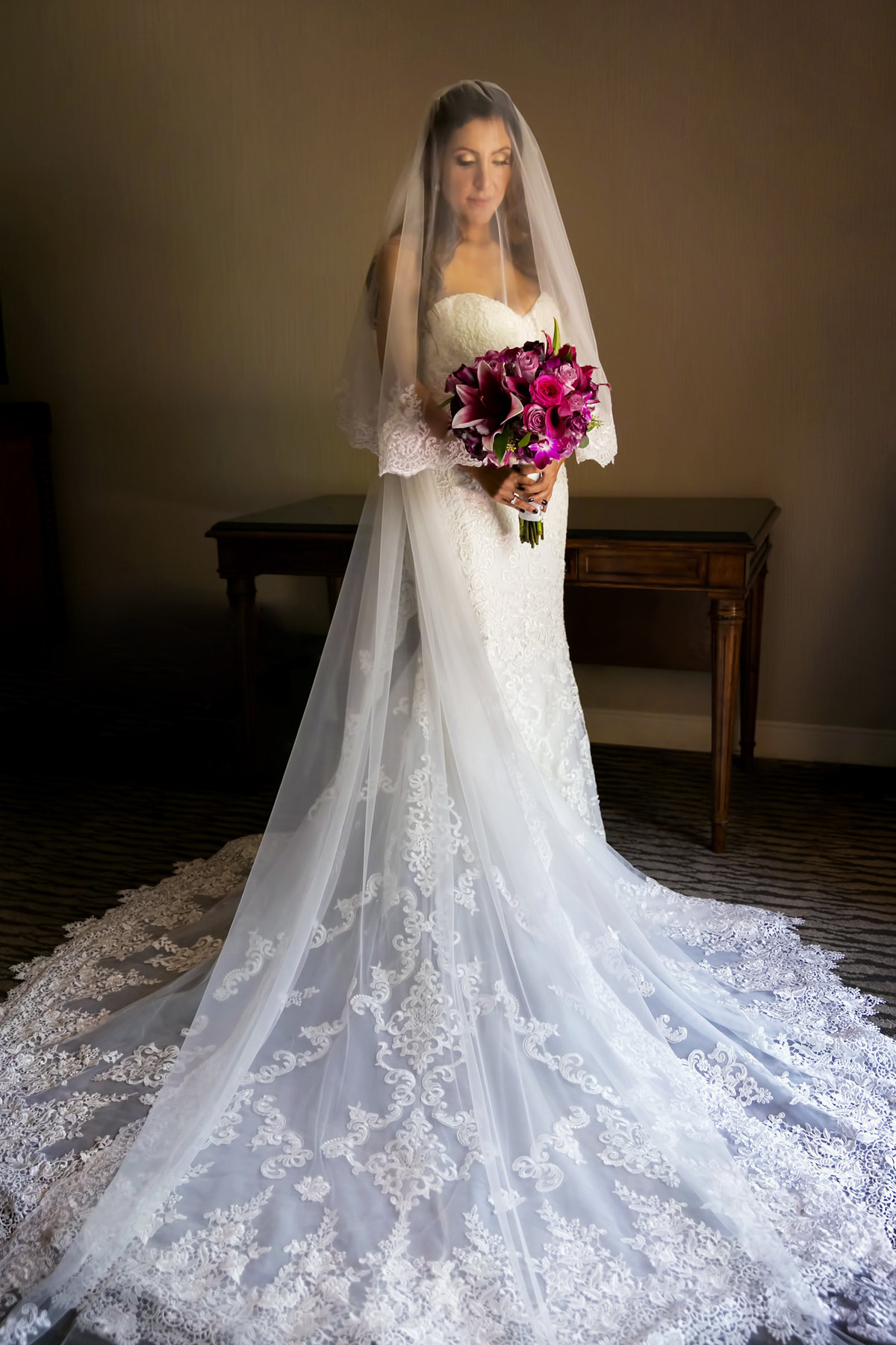 027-fess-parker-doubletree-resort-wedding-photos-jacqueline-michael