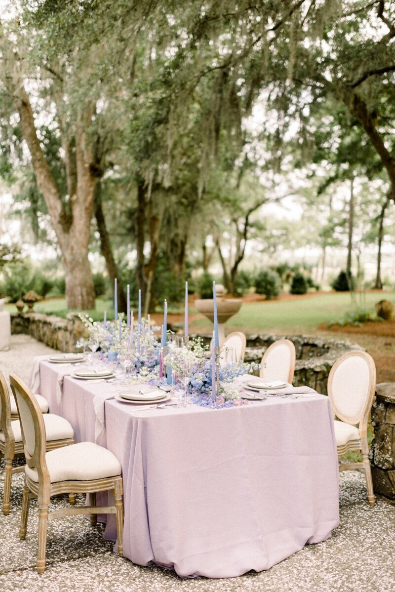 River Oaks Charleston Wedding Planner_0155