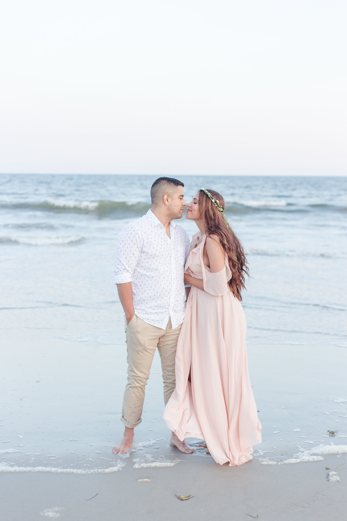 Scar-Vita-2019-Copyright-Rockaway-Beach-Engagement-Session-17