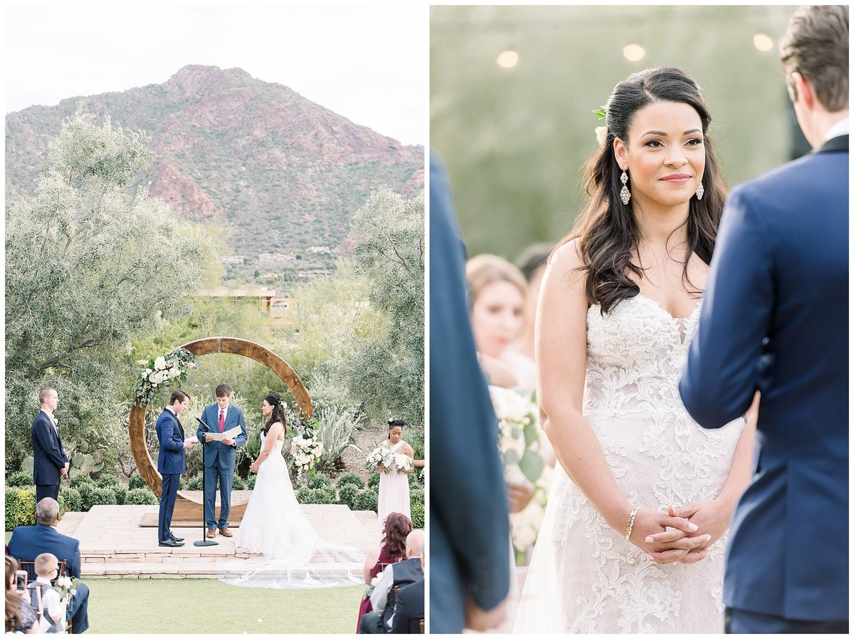 Arizona Wedding Photographer | Phoenix Wedding Photographer | Tampa Wedding Photographer | Orlando Wedding Photographer | El Chorro | El Chorro Wedding_0026