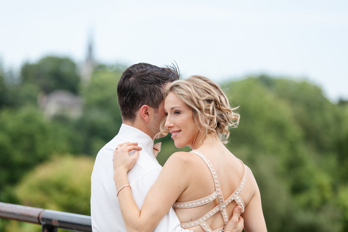 London Ontario Wedding Photographer - Dylan and Sandra Photography | 3