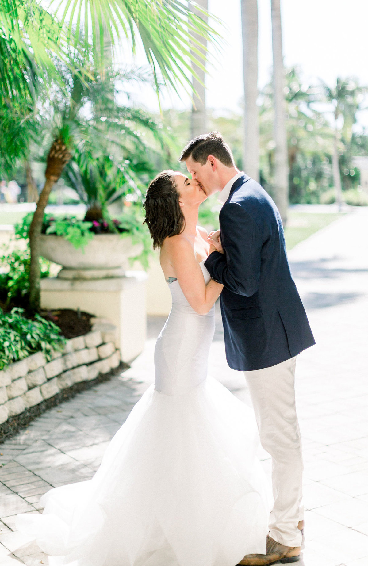 hyatt-regency-coconut-point-wedding-photos-1008