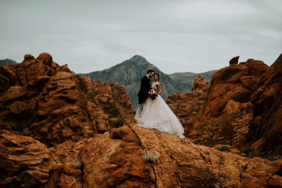 moab_las_vegas_new_mexico_zion_dead_horse_Colorado_grand_junction_wedding_elopement_photographer54