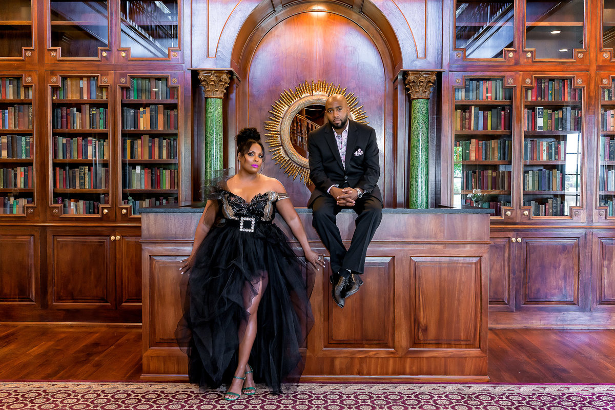 dj-spinderella-and-q-dallas-engagement-8
