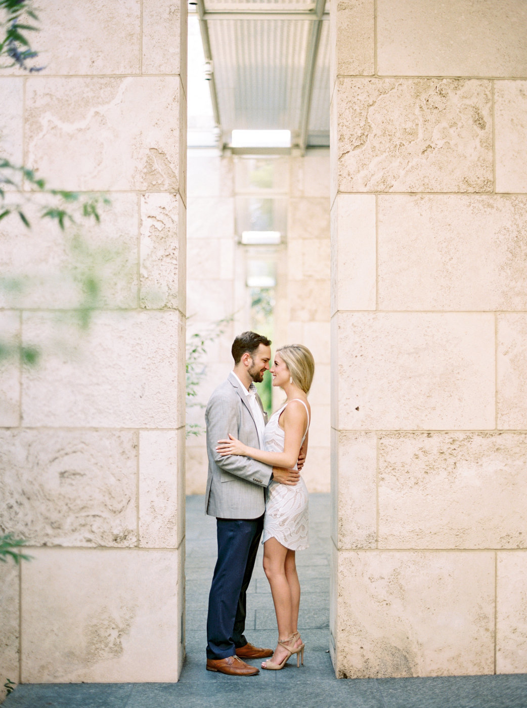 Julie Britt-Engagement Session-0109