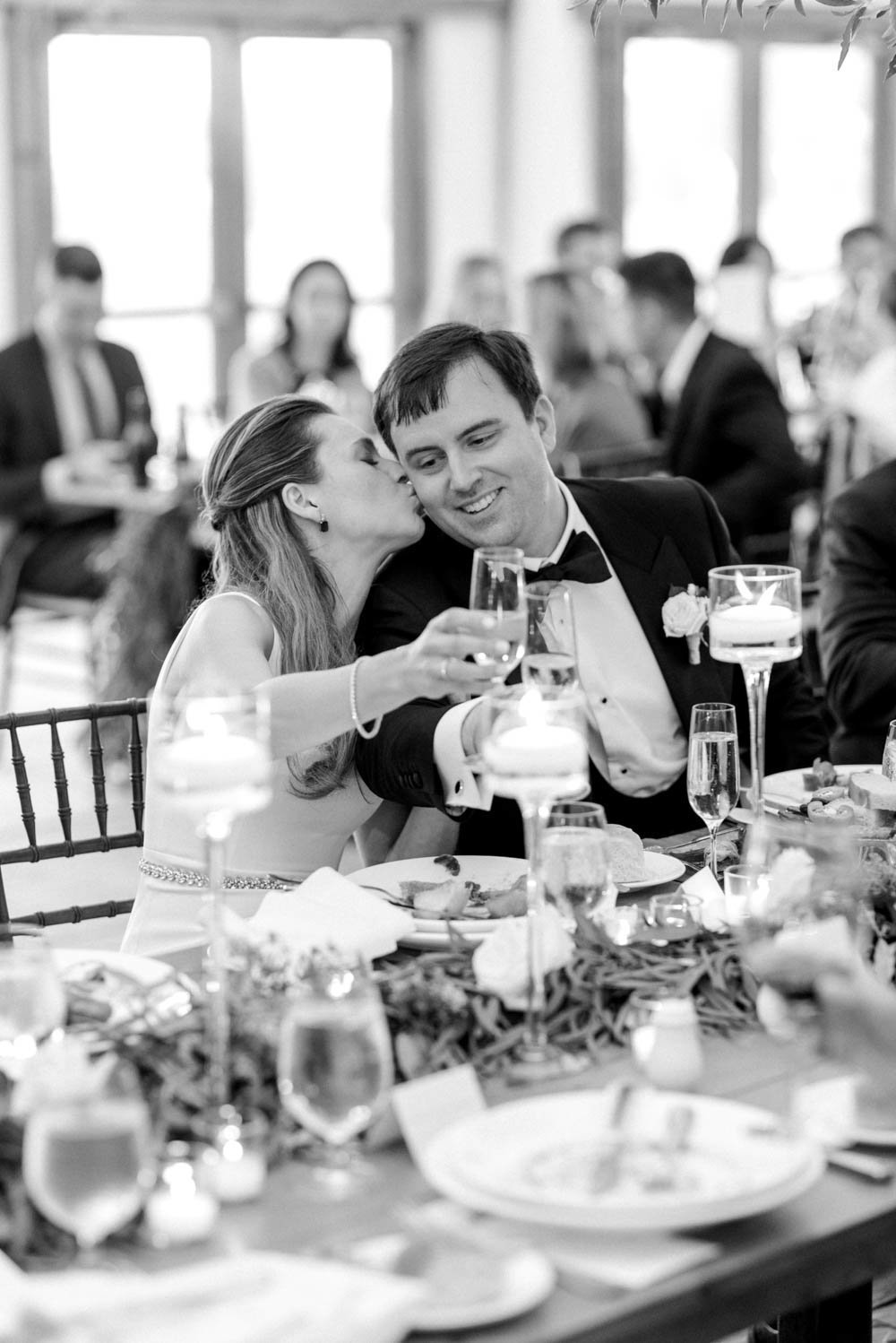 castle-hill-inn-newport-rhode-island-wedding-photographer-photo-82