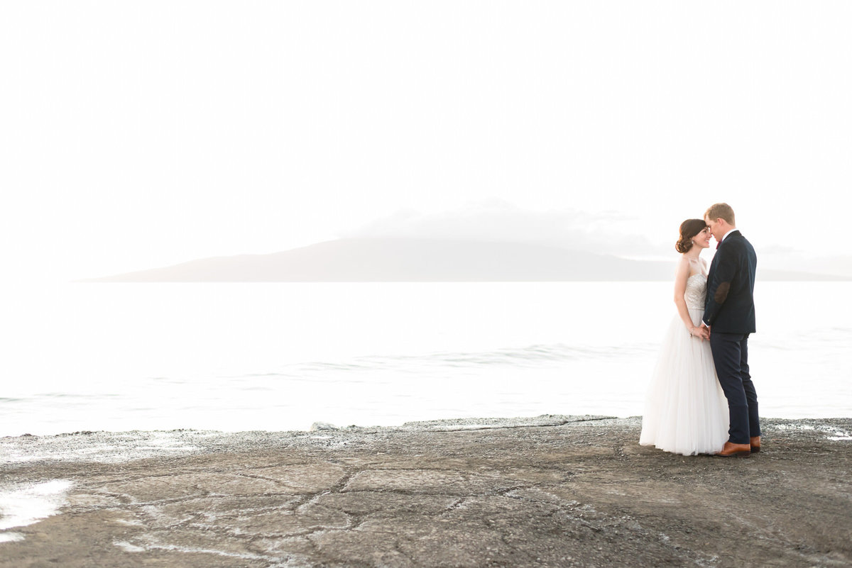Karma Hill Photography Weddings