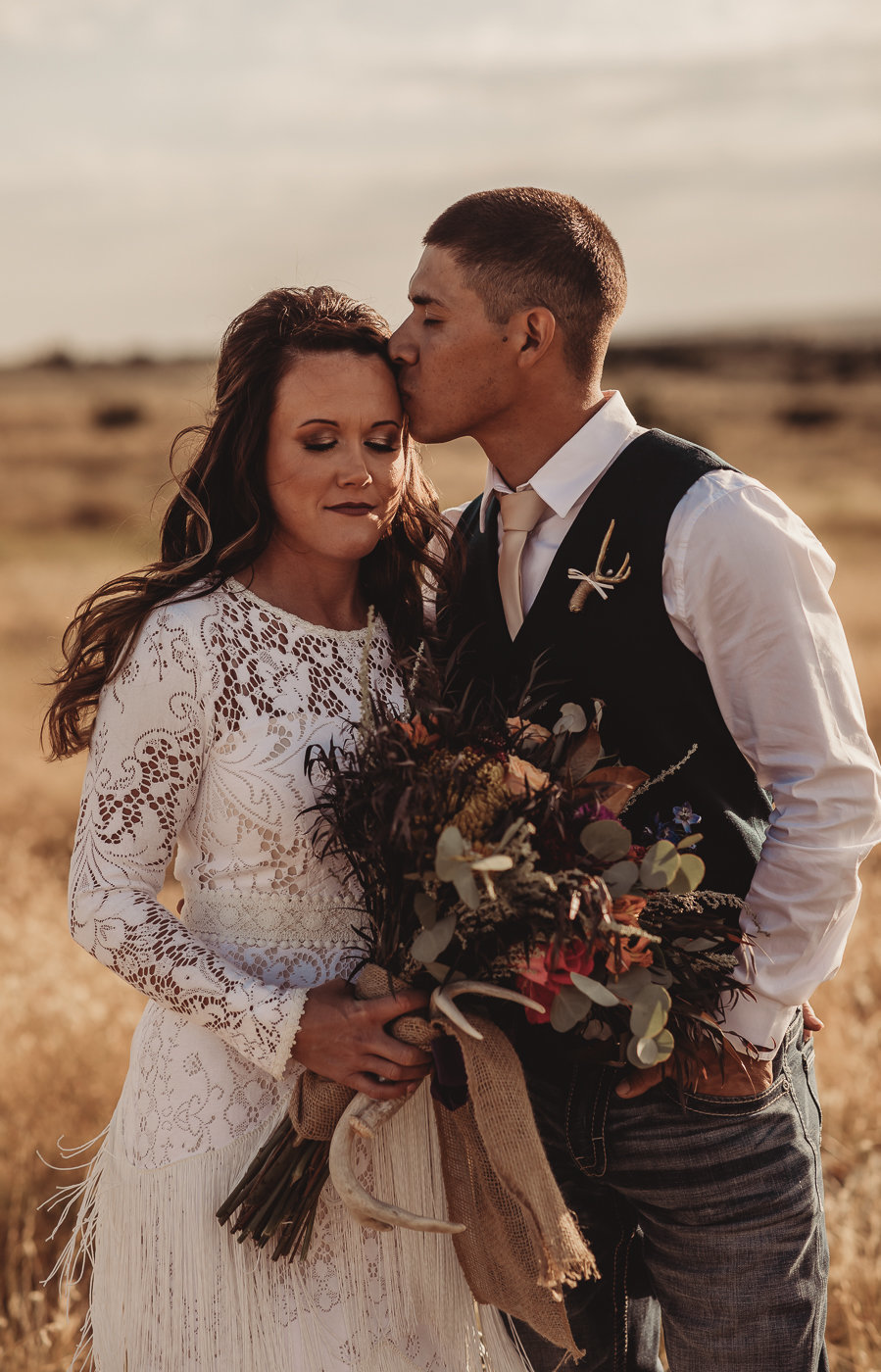 texas-ranch-wedding-native-roaming-202