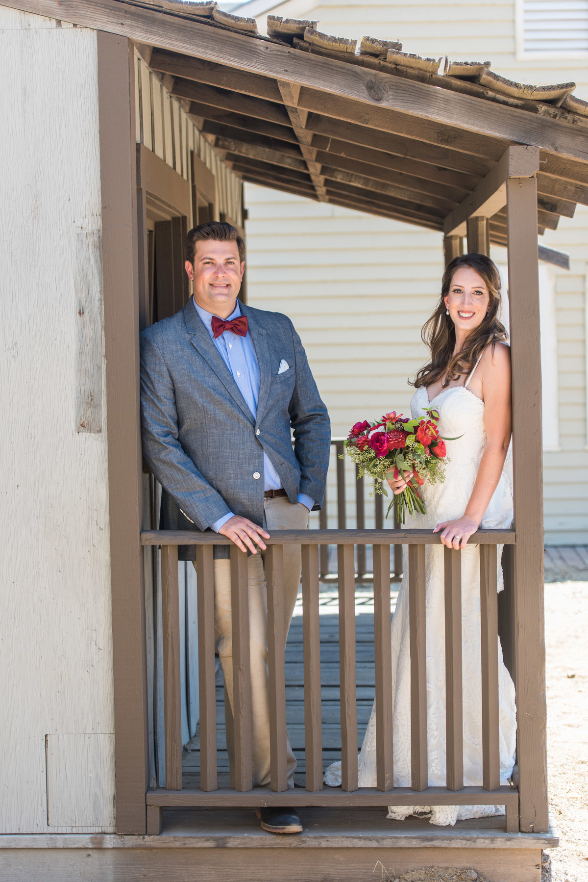 Paramount-Ranch-Wedding-Photos-8