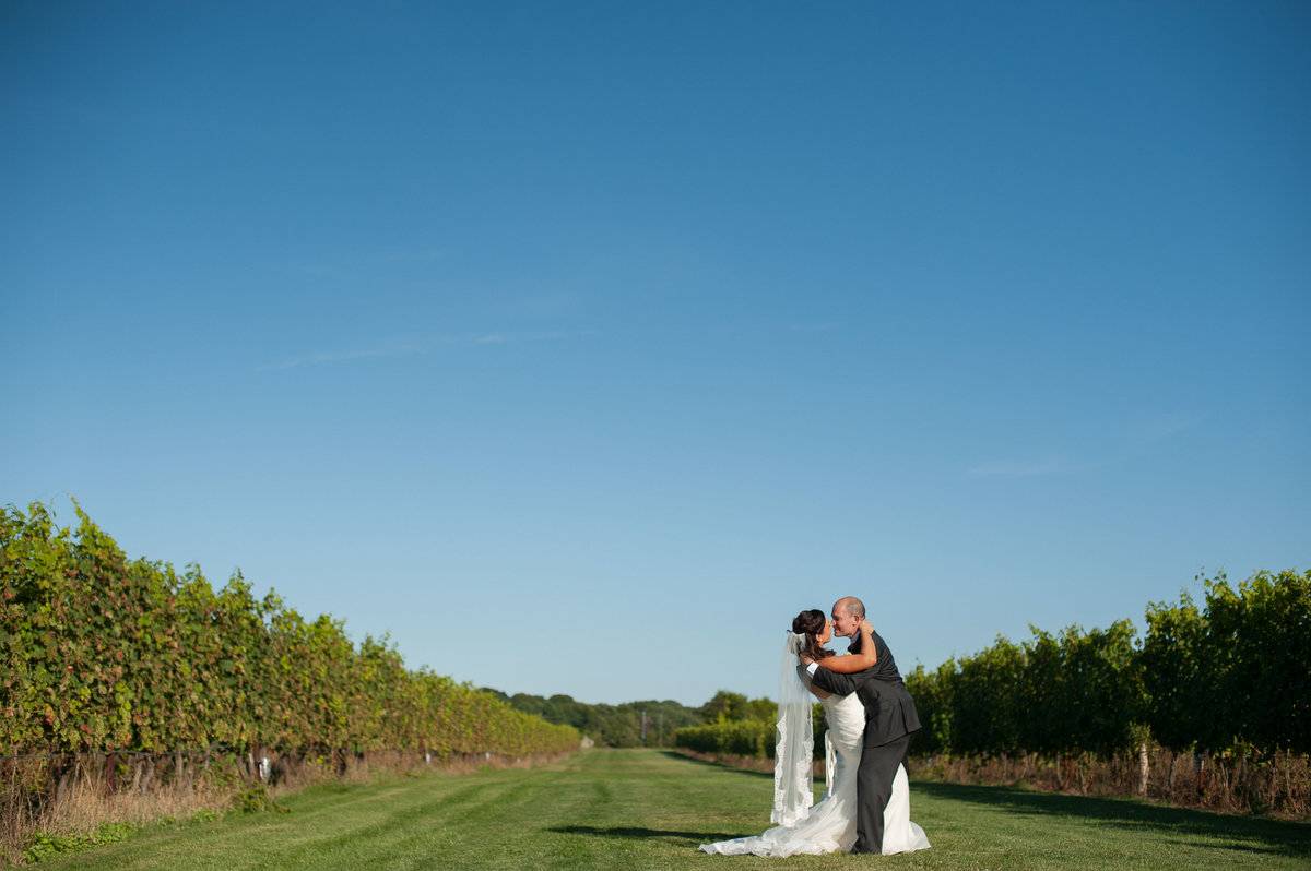 wine-country-wedding-0024