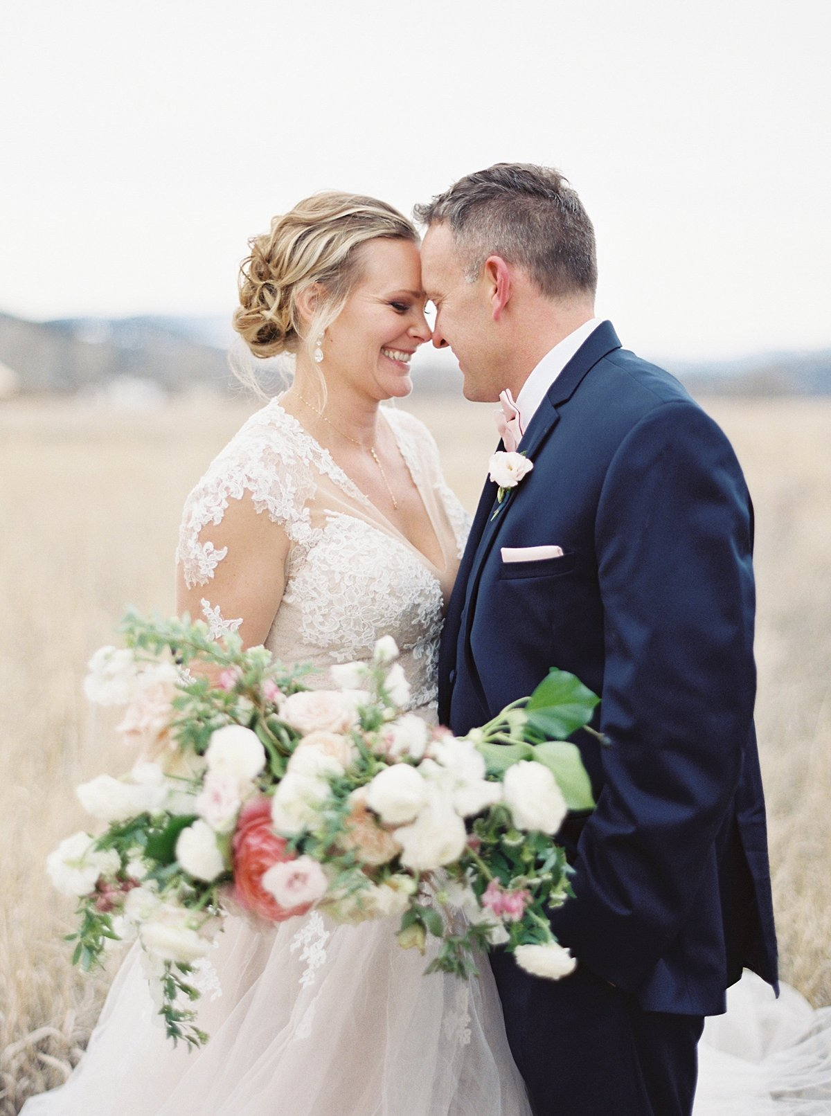 ranch.rock.creek.wedding.montana.simplysarah77