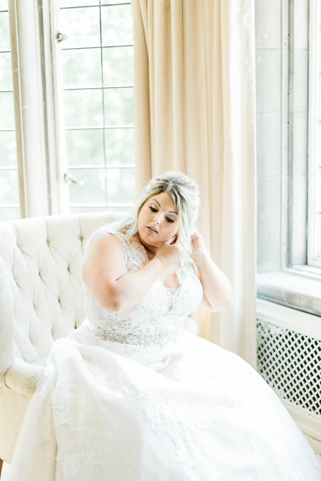 Ashley Link Photography-113