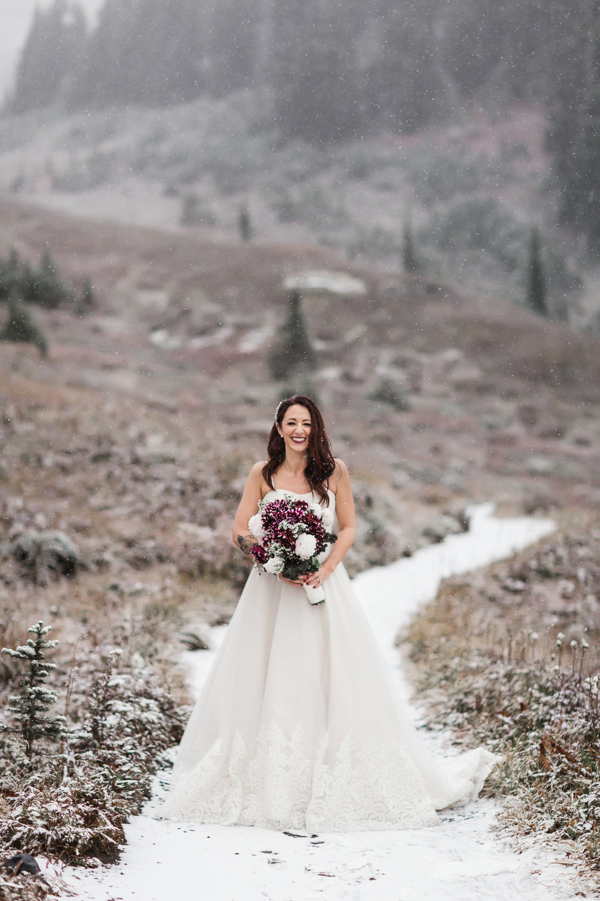 Mount-Rainier-Adventure-Elopement-69