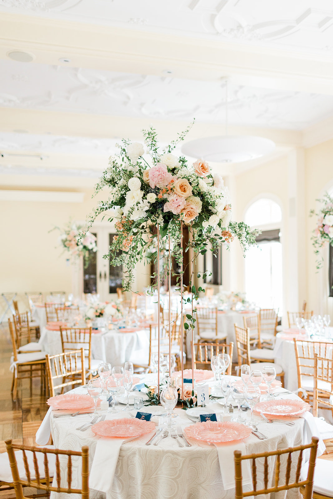Ashley Link Photography-287