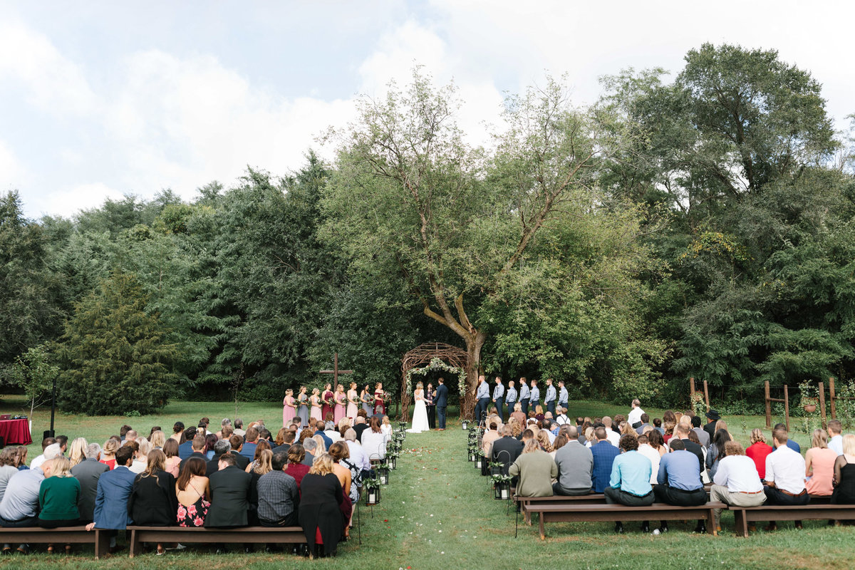 Hope-Glen-Farm-Cottage-Grove-Minnesota-September-Fall-Wedding-42