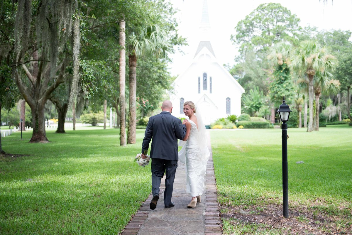 Saint Simons Island Wedding-5