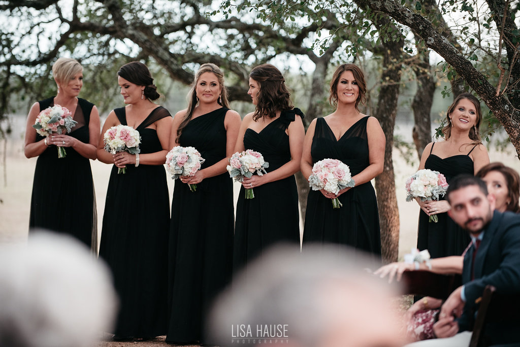 duchmanwinery_thelineymoon_lisahause_austinwedding_071