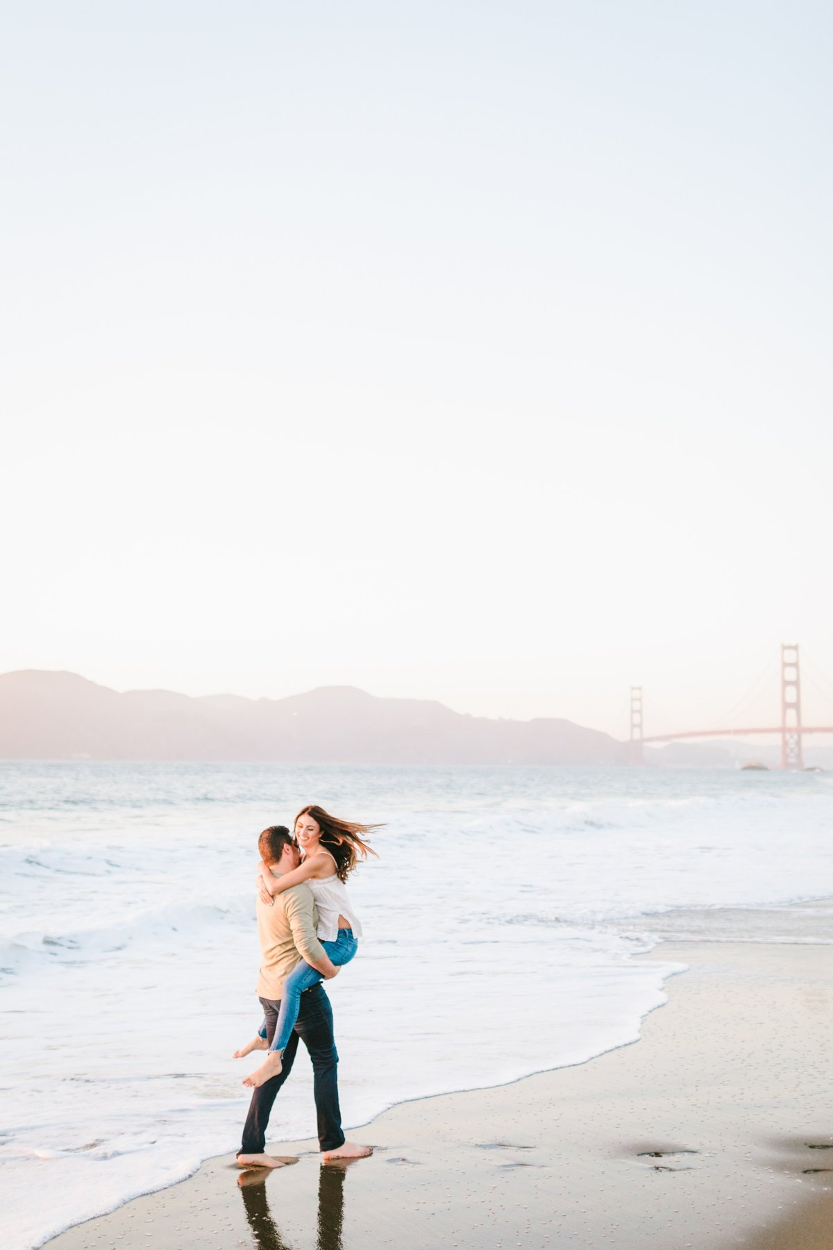 Best California Engagement Photographer-Jodee Debes Photography-110