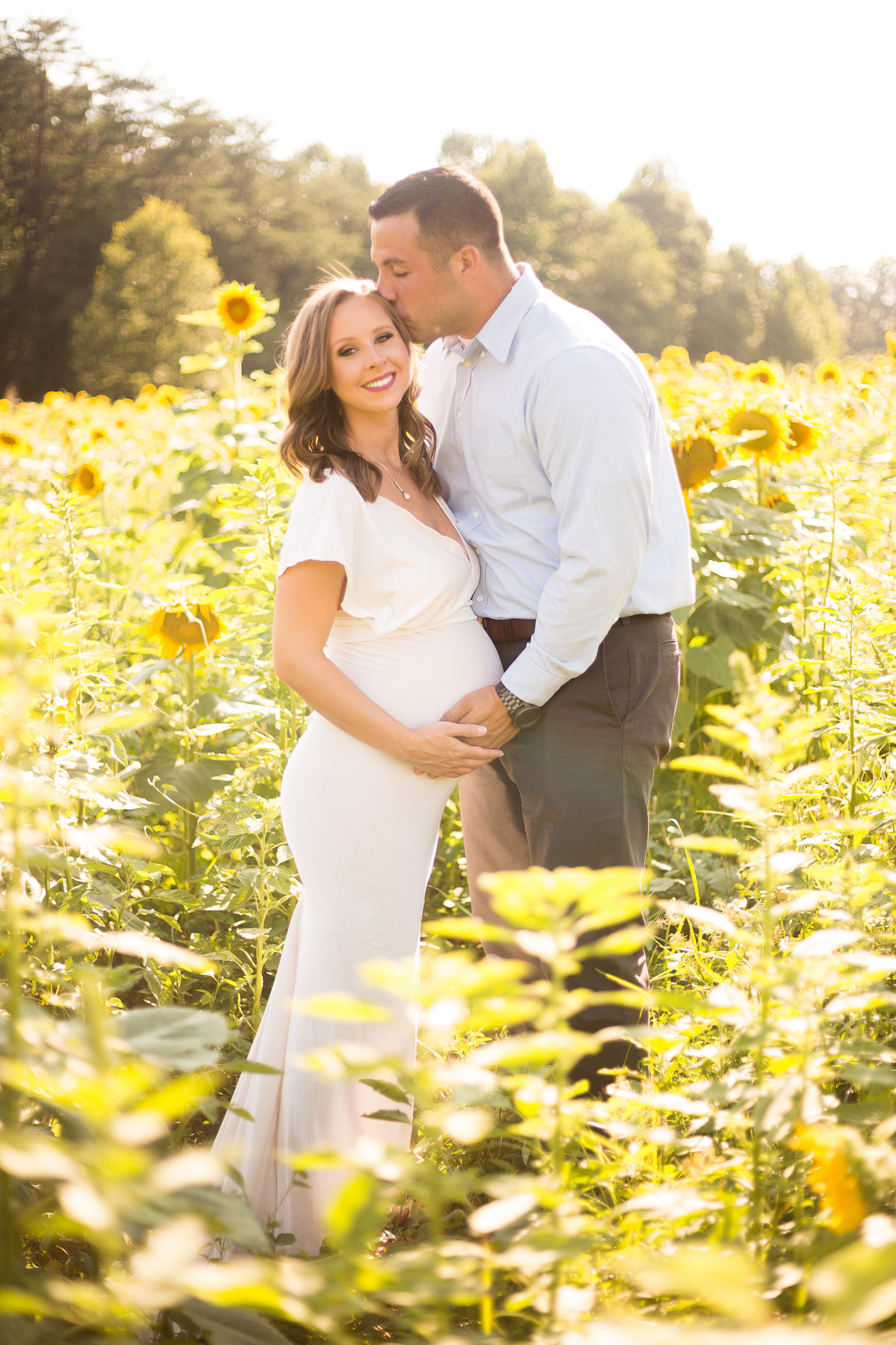 Virginia Maternity Photography