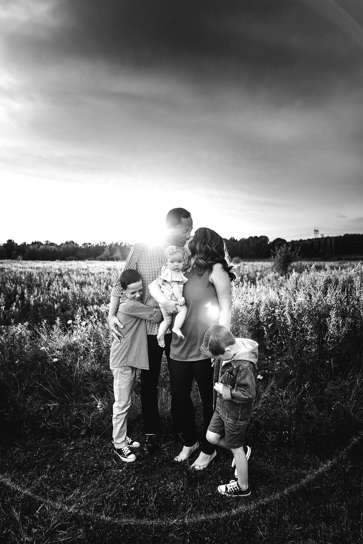 Cleveland Family Lifestyle Photographer_2_7399