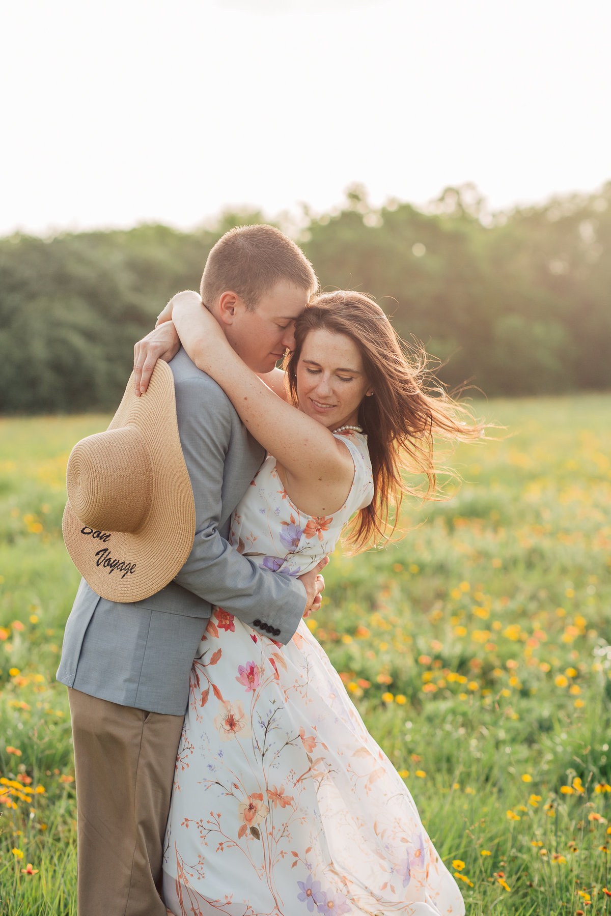 katy-texas-engagements-7676
