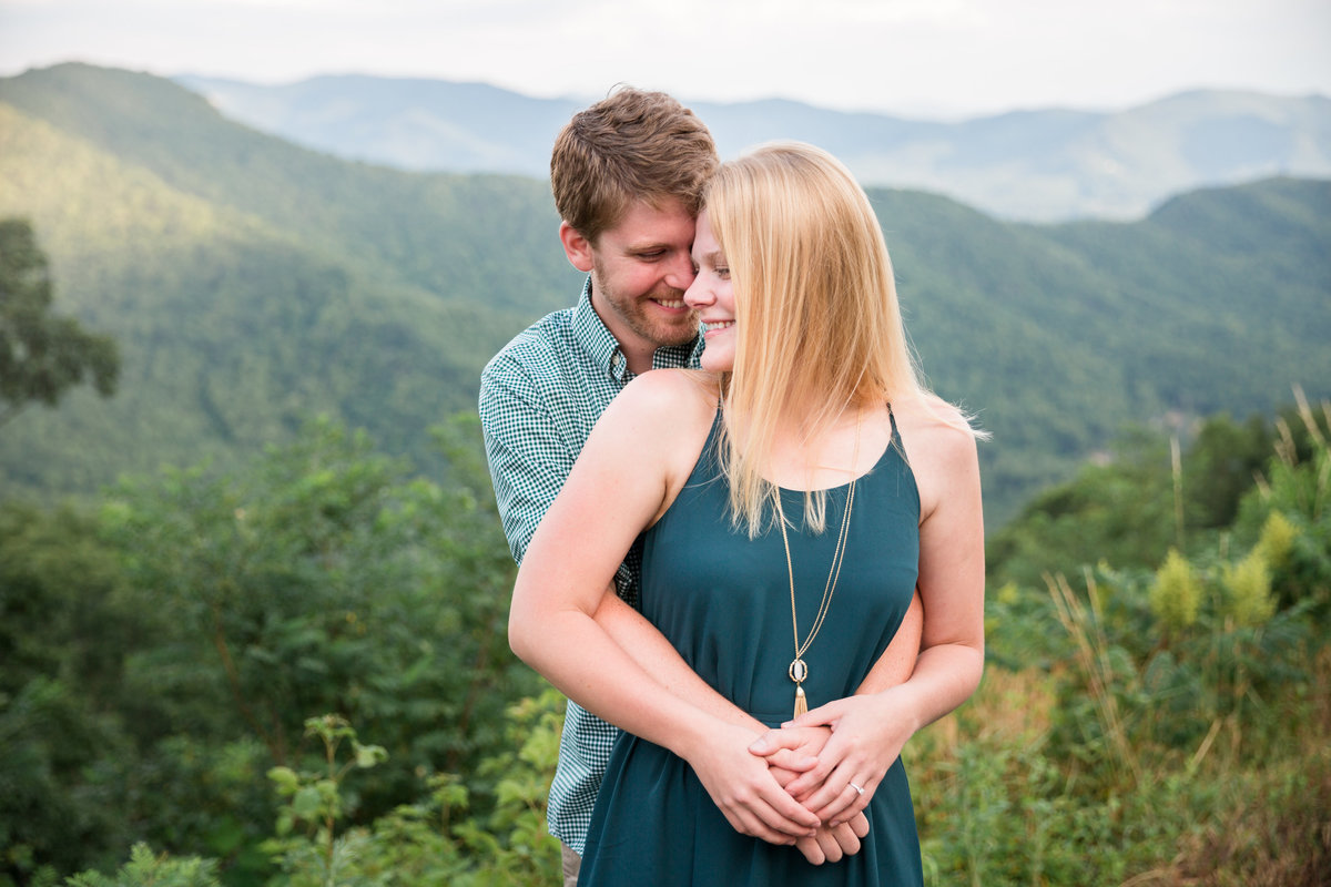 Wes and Katie Engaged-Samantha Laffoon Photography-90 (1)