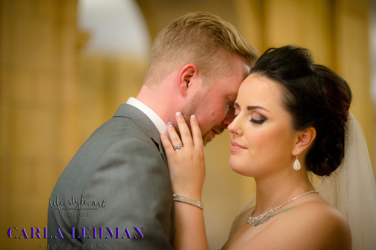 Premier-Edmonton-St.-Albert-Sherwood-Park-Tofield-Camrose-Wedding-Photographer-5139